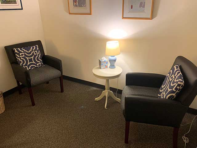 Willow-Oak-Therapy-Center-4