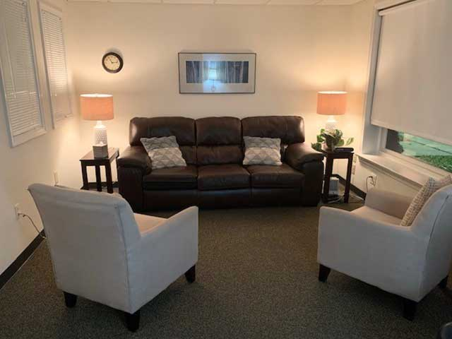 Willow-Oak-Therapy-Center-8