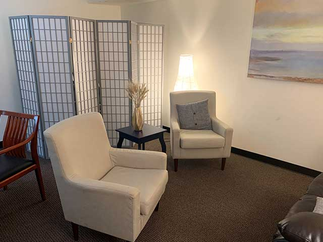 Willow-Oak-Therapy-Center