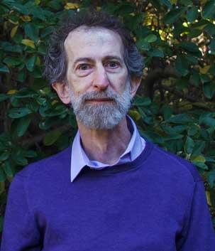 Rob Guttenberg