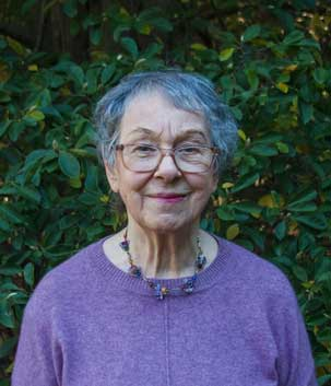 Sandra F. Epstein